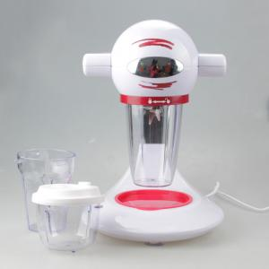 smoothie makerVT-03  smoothie makerVT-03