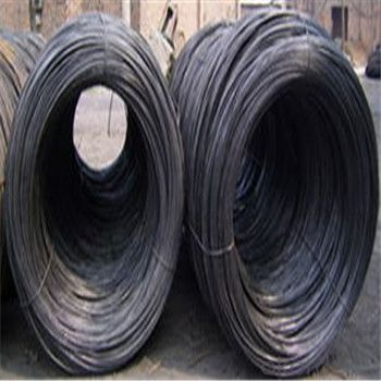 8-22 Gauge Wire in Dark Annealed with High Resistance