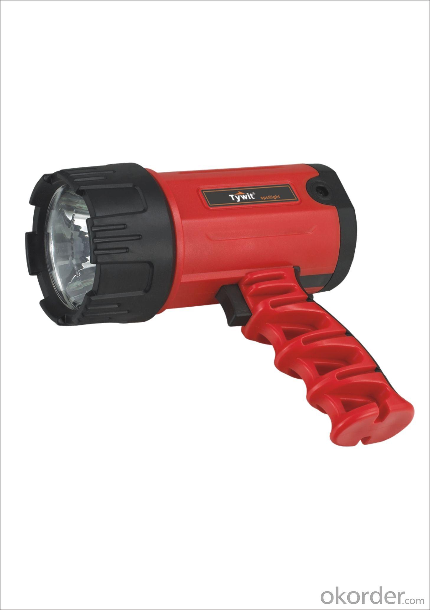 Spotlight  CR-1038C-4D  Spotlight  CR-1038C-4D