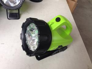 Spotlight  CR-1005A  Spotlight  CR-1005A