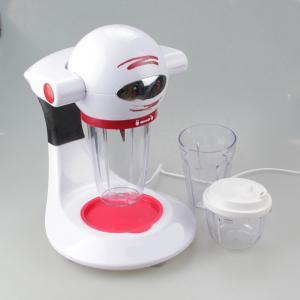 smoothie makerVT-03  smoothie makerVT-03