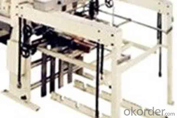 Automatic Duplex Tinplate Metal Iron Sheet Slitter Slitting Machine Cutting Machine