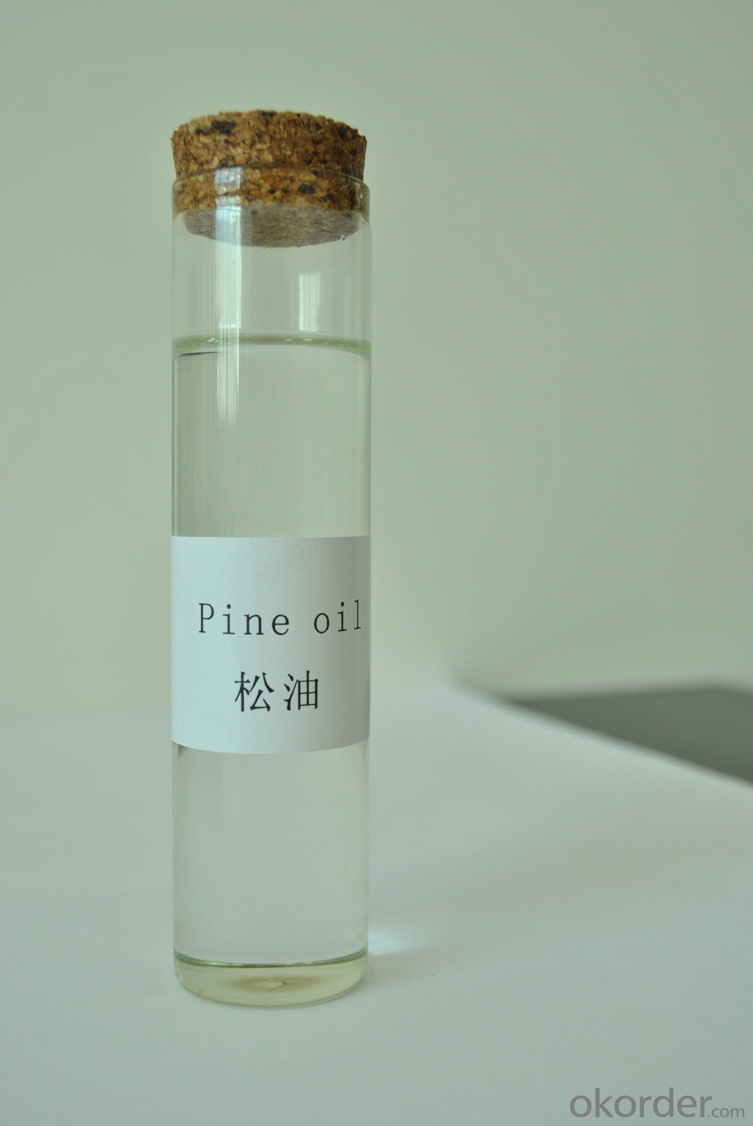 Pine Oil85% With Competitive Price and Good Quality and Strong Package