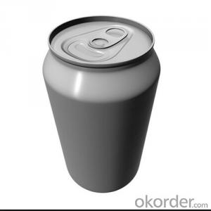 Beverage Can Lids with High Quality and Best Price