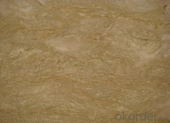 Cheap Marble  with Grade A Quality from China Factory