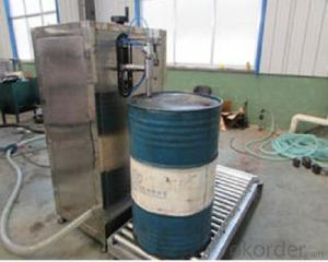 Buckets Weighing Filling  Equipment/Buckets Weighing Filling  Equipment
