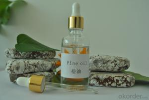 Pine Oil85% With High Quality and Best Price and Fast Shipment and Strong Package