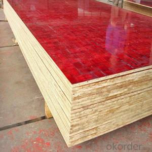 ZNSJ  bamboo-wood composite container flooring price list