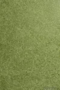 DIY Liquid Wall Coat Eco-friendly Natural Fiber Wall Coating