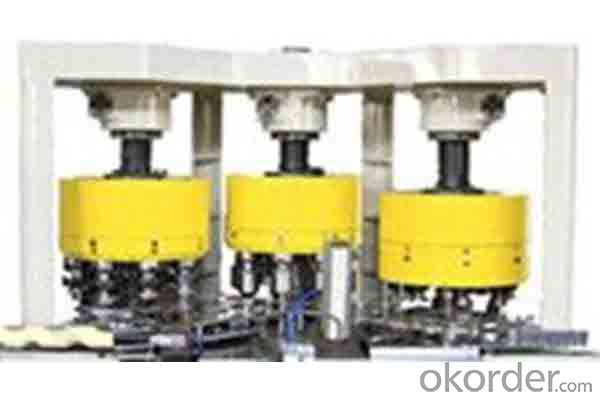 Automatic Canned Food Beverage Juice Tin Can Making Machine Production Line
