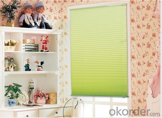 Sunscreen Fabric Vertical Blind Soft vertical blinds new styles curtain  blind curtain