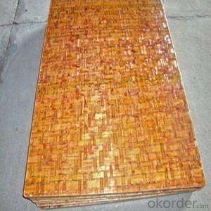ZNSJ bamboocontainer soleplate China supplier
