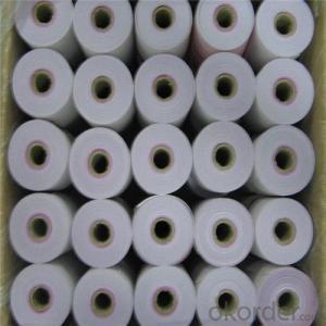 5mm*5mm 80G/M2 Plaster Stucco Fiberglass Mesh