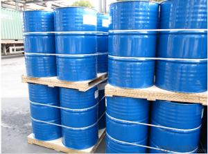 Liquid Epoxy Resin DER 331  For General Usage