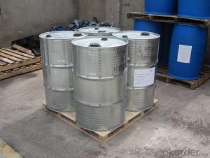High Quality Powder Coating Solid Epoxy Resin