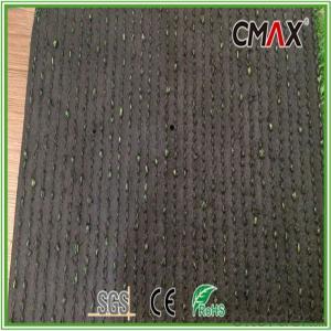 Slide-20 Outdoor Rooftop Artificial Grass