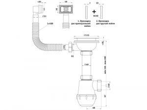 high quality sink drainer sink drainer sink drainer