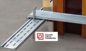 for sale adjustable column formwork clamp