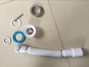 high quality  plastic hose  plastic hose