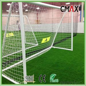 BTF-L-50D Artificial Grass for Football Ground with Diamond Turf