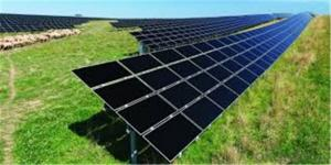 10W-20W Solar Energy System OEM Service from China Manufacturer