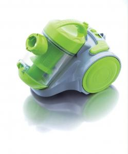 VC103    Vacuum Cleaner For home use With different accessories