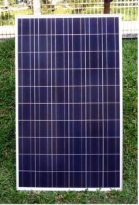 Mono Solar Panel 20W A Grade with Cheapest Price