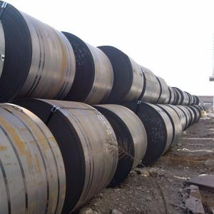 Cold Rolled Plate Steel,High Quality 2016,Steel Coils from China