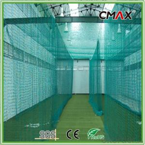 15mm PE Artificial Turf for Volleyball Yard