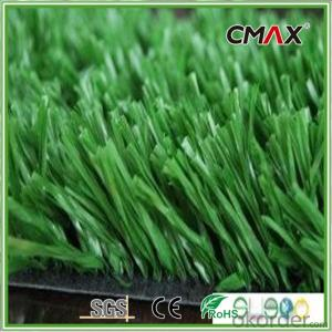 Tennis Field Artificial Grass with 20 mm Height