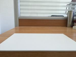 2mm-4mm Waterproof PVC Free Foam Board Sheet for Advertising Board 1220X2440mm