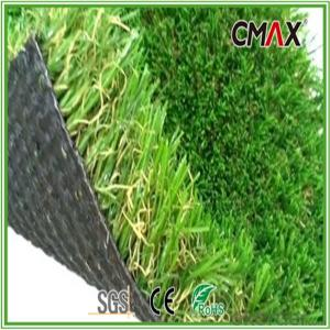 LEMO-25M 100percent recycled environment friendly Artificial Lawn