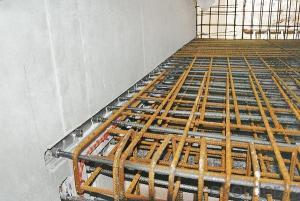Couplers Rebar Steel from Jiangsu China under High Quality