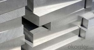 Special Alloy Extrusion Aluminum Sheet , Aluminum 1050 Extrusion Sheet