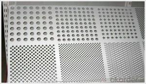 Aluminum Sheet for Making Aluminum Composite Panel