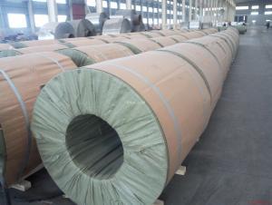 1050 Aluminum Alloy Plates H10, Aliminium Grille Plate, Aluminium Rolled Plate 5083, Aluminium Sheet