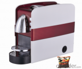 Espresso  coffee machine for Lavazza DV-168