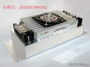 servo  transformer   electric transformer