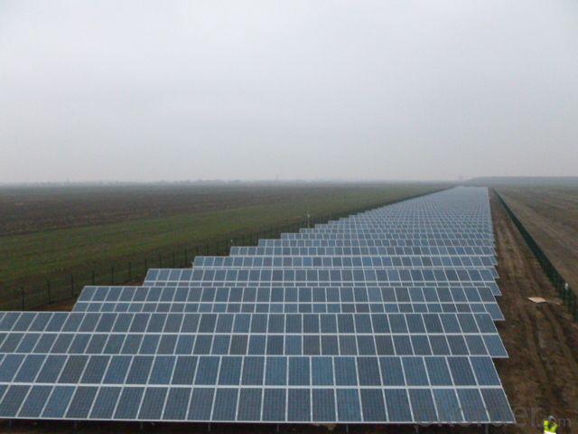 Monocrystalline Sillicon  Solar panel ,Solar Module,Solar energy