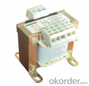 jbk high voltage transformer power transformer
