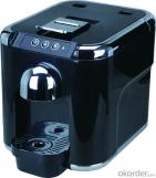 Espresso  coffee machine for Lavazza BT-8001E