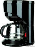 4-cup America style drip coffee maker -EK18