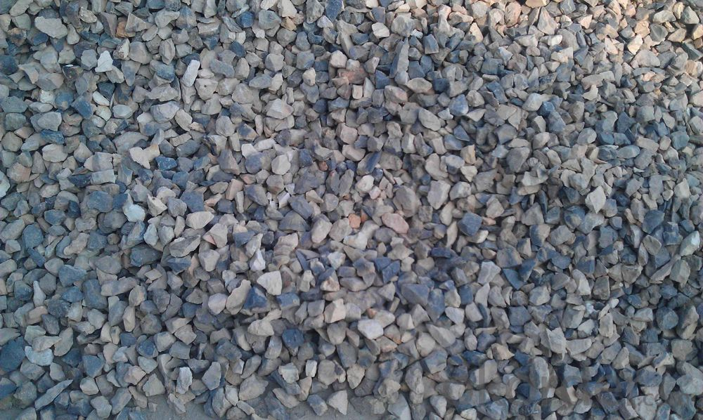Bauxite raw materials for making bricks, refractory bauxite