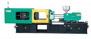 Injection molding machine LOG-300S8 QS Certification