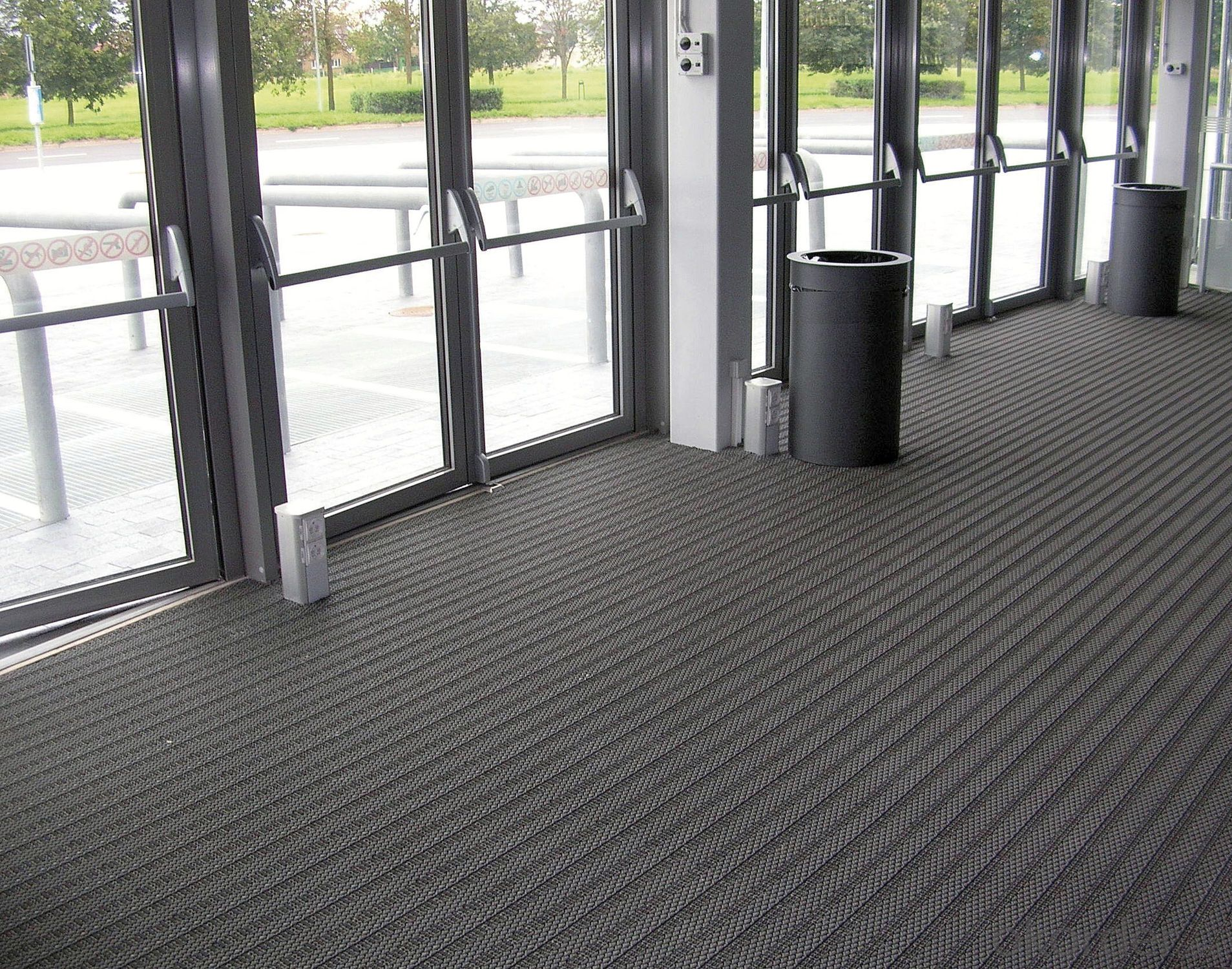 Eco Friendly PVC Tennis Flooring PVC Flooring