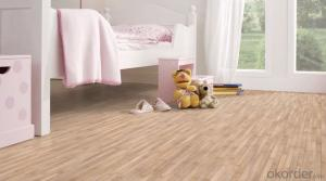 Peel And Stick Vinyl PVC Floor ASWA, PVC Flooring