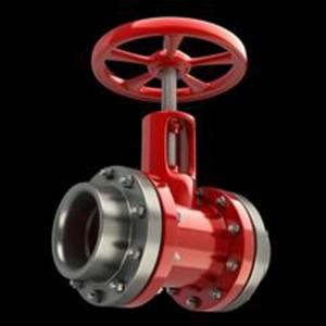 Cast Iron Gate Valve Certificate:ISO9001 CE Standard Structure: Gate Pressure: Medium