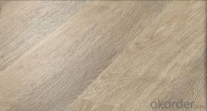 Transparent Layer PVC Flooring Used for Kindergarten