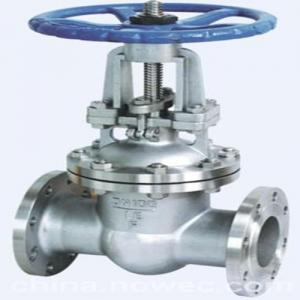 Cast Iron Gate Valve 15--60days  Standard Structure: Gate Pressure: Medium