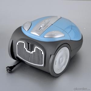 FJ133 vacuum cleaner/big size/high suction power 1200W-2000W
